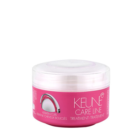 Keune Care line Keratin curl Treatment 200ml