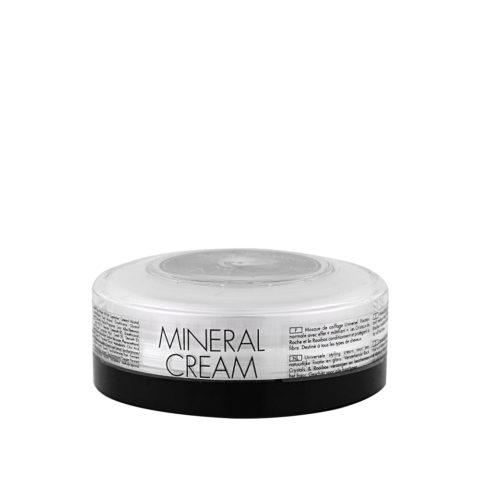 Keune Care line Man Magnify Mineral cream 100ml