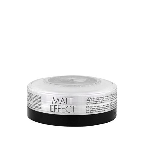 Keune Care line Man Magnify Matt effect 100ml