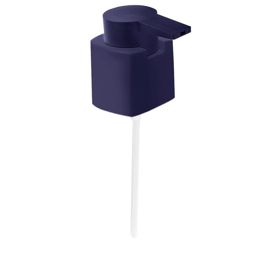 Wella SP Men / Deep cleanser Dispenser Shampoo 1000ml - erogatore