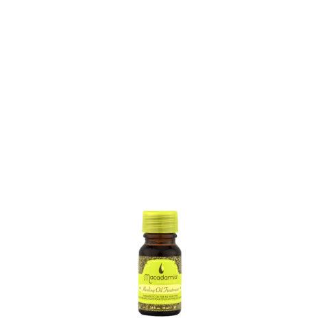 Macadamia Healing oil treatment 10ml - trattamento in olio