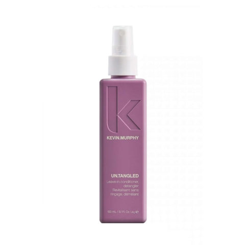Kevin Murphy Treatments Un.tangled 150ml - Trattamento districante