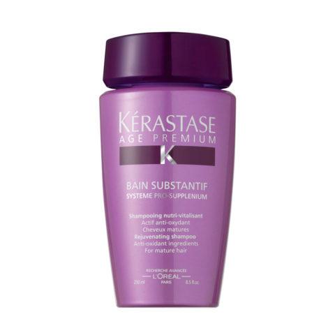 Kerastase Age premium Bain substantif 250ml