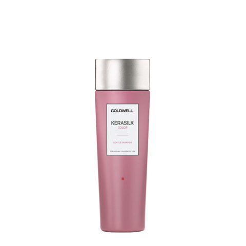 Goldwell Kerasilk Color Shampoo 250ml - shampoo capelli colorati