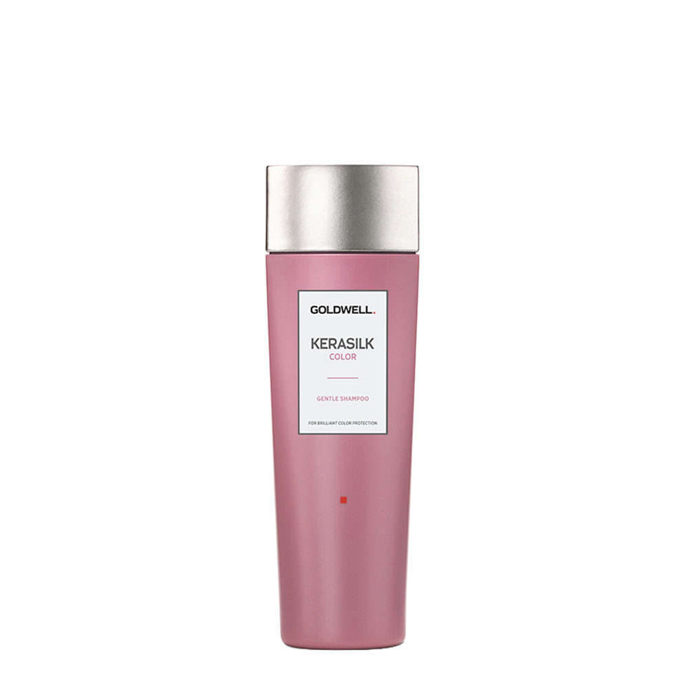 Goldwell Kerasilk Color Shampoo per Capelli Colorati 250ml