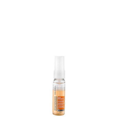 Goldwell Dualsenses Sun reflects UV protect spray 30ml