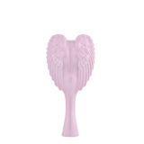 Tangle Angel Spazzola Precious Pink - rosa