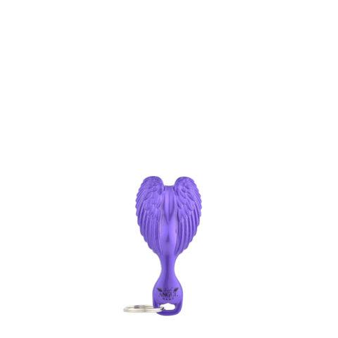 Tangle Angel Baby Pop Purple