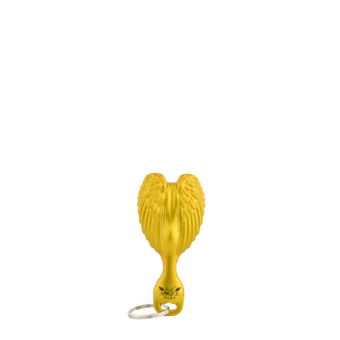 Tangle Angel Baby Gorgeous Gold