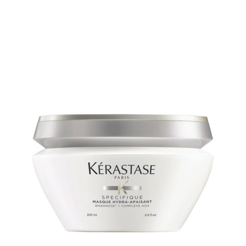 Kerastase Specifique Maschera Lenitiva per Cute Sensibile 200ml