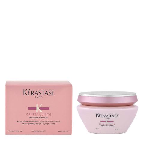 Kerastase NEW Masque Cristalliste 200ml