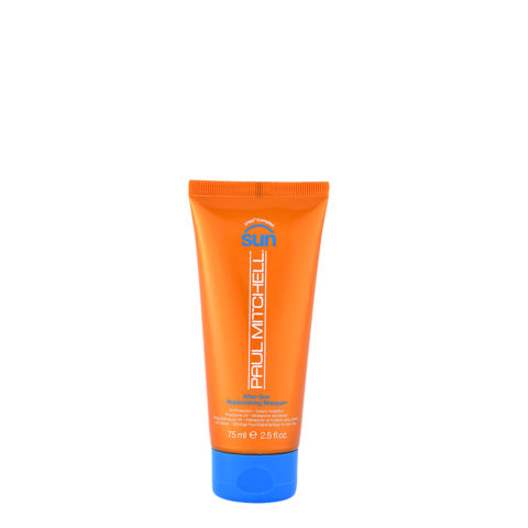 Paul Mitchell Sun After-sun replenishing masque 75ml