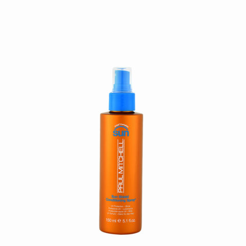 Paul Mitchell Sun shield conditioning spray 150ml