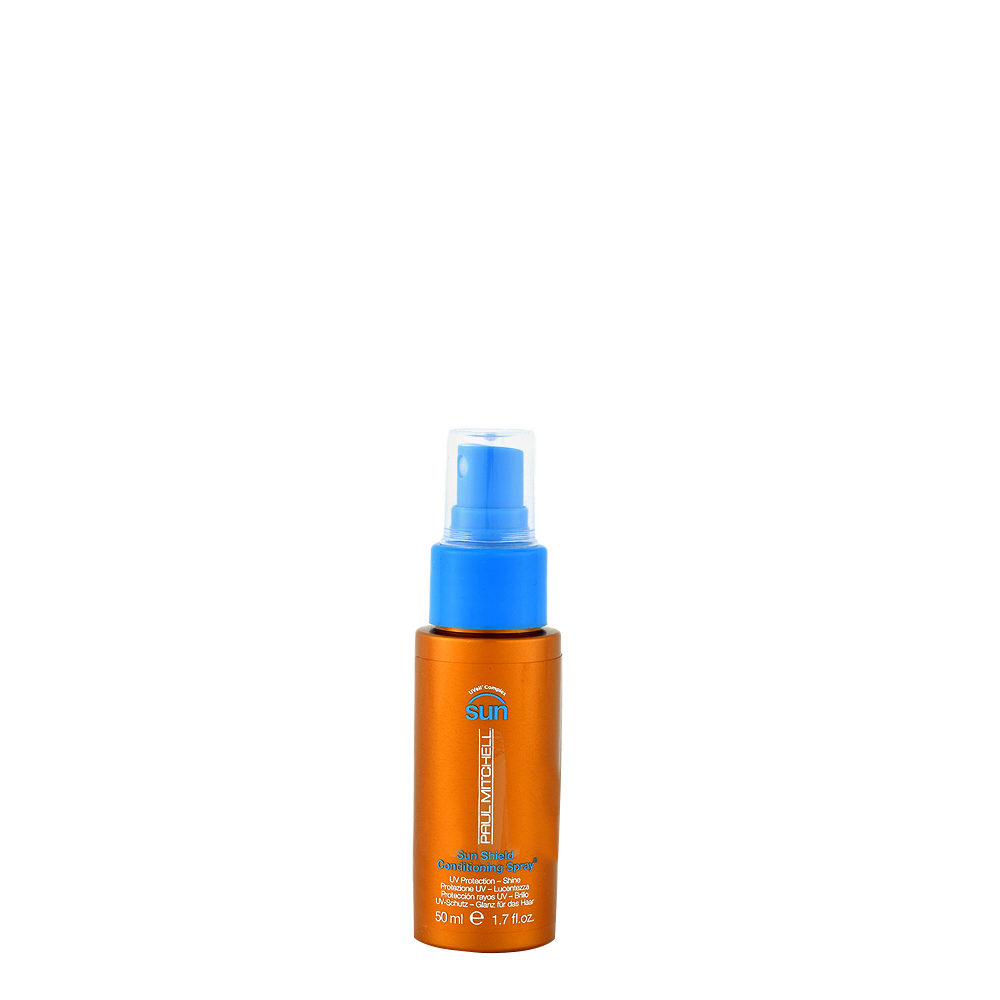Paul Mitchell Sun shield conditioning spray 50ml