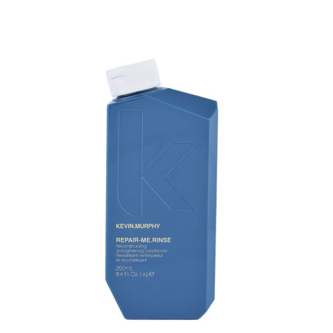 Kevin Murphy Conditioner Repair me rinse 250ml - Balsamo ristrutturante