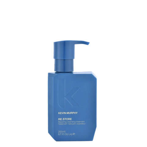 Kevin Murphy Treatments Re.Store 200ml - Trattamento intensivo ristrutturante
