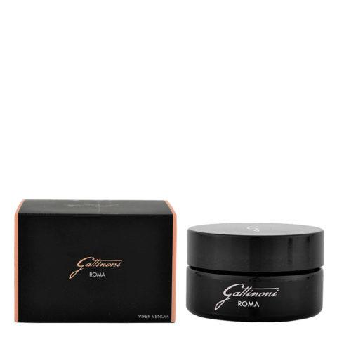 Gattinoni Skincare Crema viso al Veleno di vipera 50ml