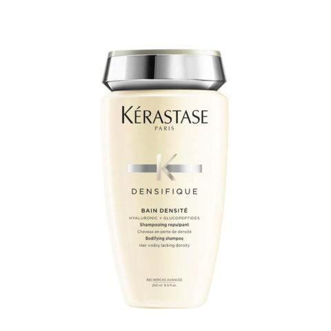 Kerastase Densifique Bain densite 250ml - shampoo densificante per capelli fini e diradati