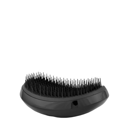 Tangle Teezer Salon Elite Midnight Black - spazzola districante nera