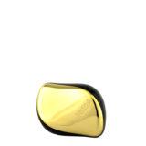 Tangle Teezer Compact Styler Gold Rush - spazzola compatta oro metallizzata
