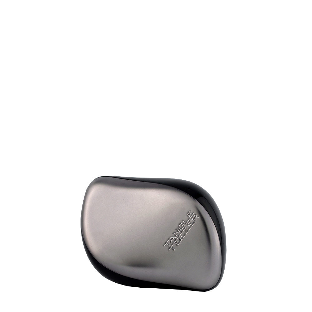 Tangle Teezer Compact Styler Men's Groomer - Spazzola Districante uomo