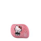 Tangle Teezer Compact Styler Hello Kitty Rosa - spazzola compatta