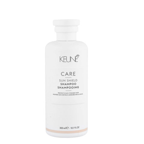 Keune Care Line Sun Shield Shampoo 300ml