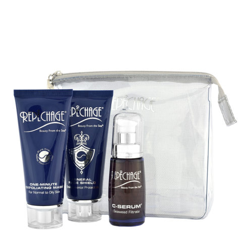 Repêchage CellRenewal Perfect Skin Gift Set