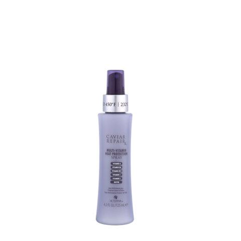 Alterna Caviar Repair Multi-Vitamin HeatProtection Spray 125ml - spray multivitaminico protezione dal calore