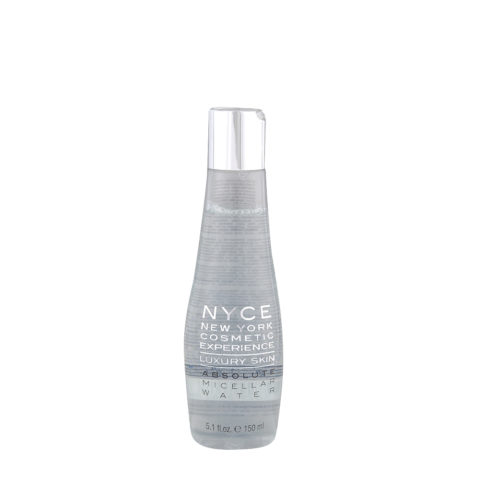 Nyce Luxury Skin Absolute Micellar Water 150ml - acqua micellare