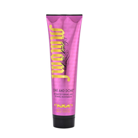 Australian Gold Jwoww One and Done Moisturizer 300ml - Doposole Idratante quotidiano