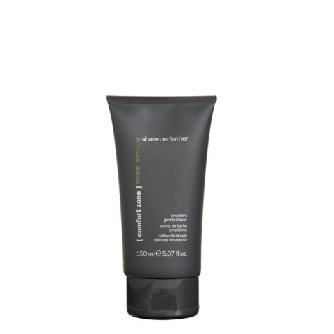 Comfort Zone Man Space Shave Performer Cream 150ml