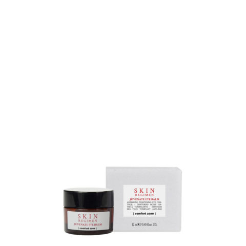 Comfort Zone Skin Regimen Juvenate Eye Balm 12ml