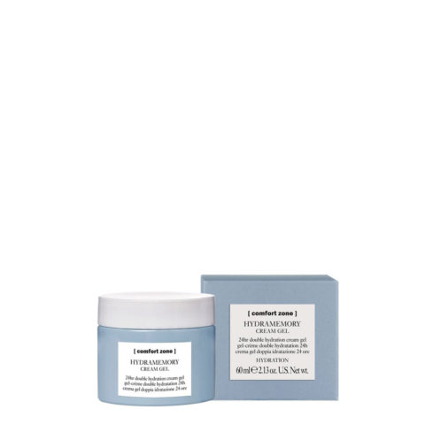 Comfort Zone Hydramemory Cream Gel 60ml - crema in gel idratante