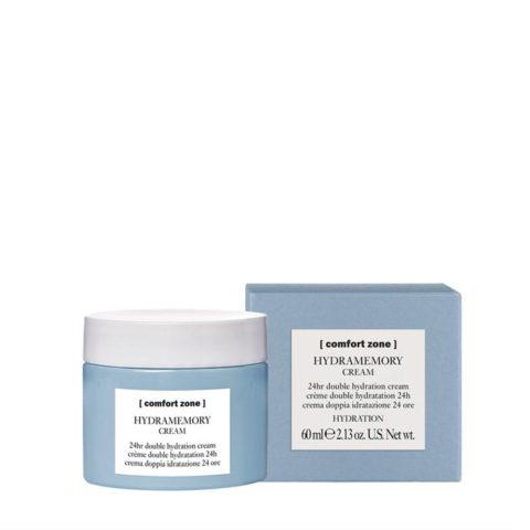 Comfort Zone Hydramemory Cream 60ml - crema idratante