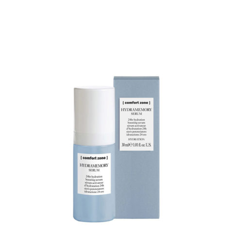 Comfort Zone Hydramemory Serum 30ml - siero idratante