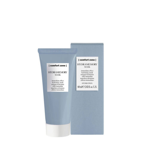 Comfort Zone Hydramemory Mask 60ml