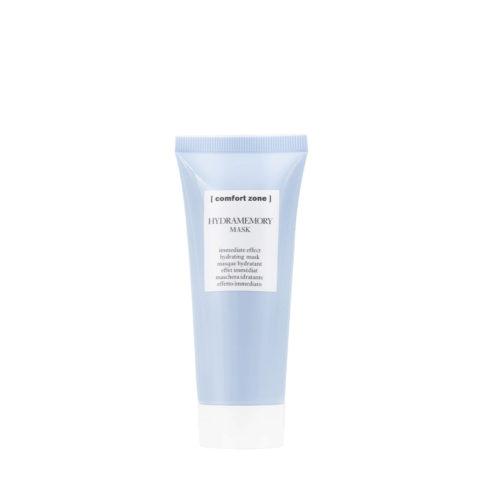 Comfort Zone Hydramemory Mask 60ml - maschera idratante