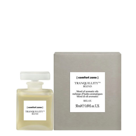 Comfort Zone Tranquillity Blend 50ml