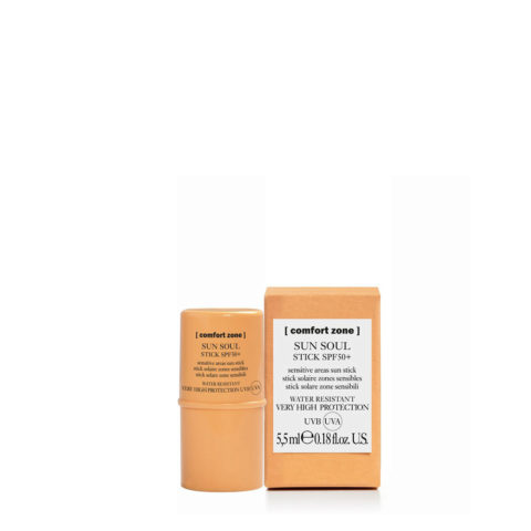 Comfort Zone Sun Soul Stick SPF 50+ 5,5ml