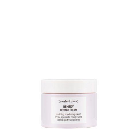Comfort Zone Remedy Defense Cream 60ml - crema giorno protettiva
