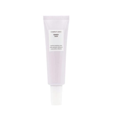 Comfort Zone Remedy Cream 60ml - crema giorno idratante