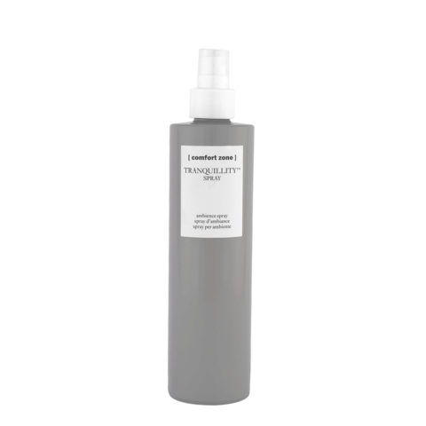 Comfort Zone Ambience Tranquillity Spray 200ml - spray per ambiente profumato