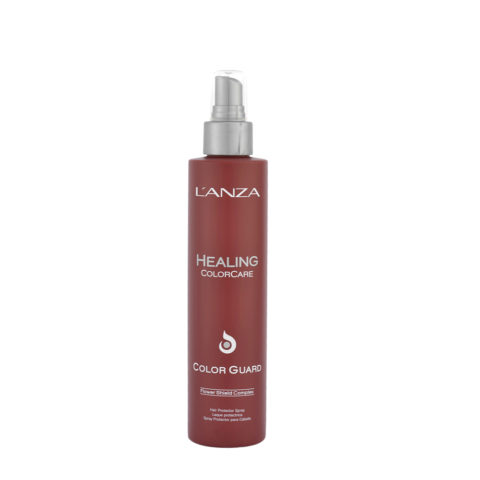 L' Anza Healing Colorcare Color Guard 200ml