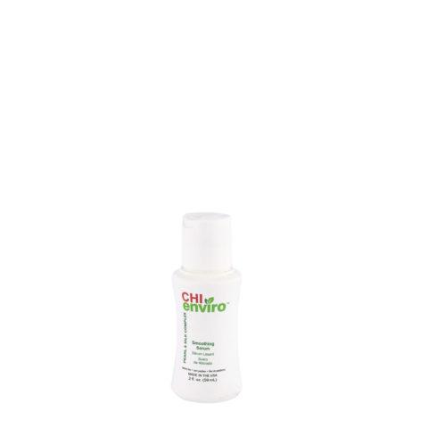 CHI Enviro Smoothing System Serum 59ml - siero lisciante