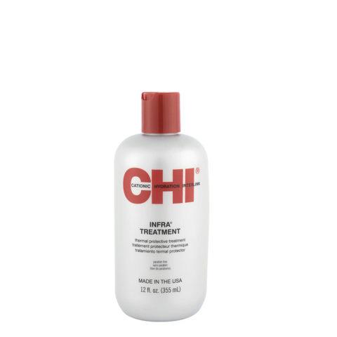 CHI Infra Treatment 355ml - trattamento protettivo