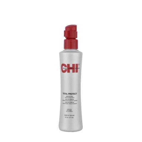 CHI Infra Total Protect 177ml - siero protezione dal calore