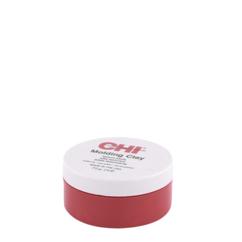 CHI Styling and Finish Molding Clay Texture Paste 74gr - cera argilla modellante