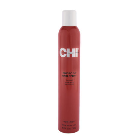 CHI Styling and Finish Enviro54 Firm Hold Hairspray 340gr - Tenuta forte