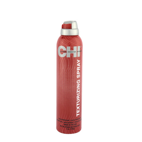 CHI Styling and Finish Texturizing Spray 198gr - spray volumizzante